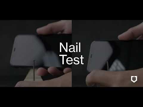 促銷 史上最強 再也不會破 犀牛盾 3D壯撞貼 iPhone SE保護貼 XR XS Max i8 保護貼《買一送一》