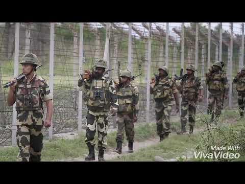 Agg lagge asiea kamayiaan nu  #IndianArmyLover # fatehSandhu