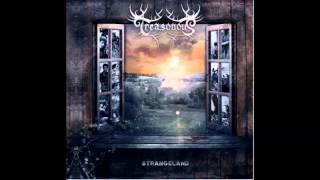 Treasonous - Dreaming Of A Better World