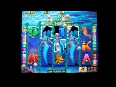 BeerFest Slot - First Look, Random Wilds and Bonuses von YouTube · HD · Dauer:  2 Minuten 30 Sekunden  · 6 000+ Aufrufe · hochgeladen am 02/09/2014 · hochgeladen von BeamMeUpSlotty - SoCal Slot Machine Videos