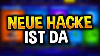 NEU! Die *ANDERE* HACKE 😱 Heute im Fortnite Shop 17.4 🛒 DAILY SHOP | Fortnite Shop Snoxh