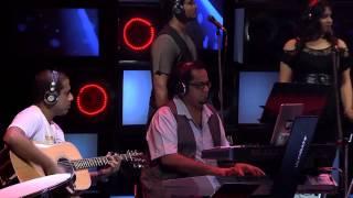 Madari (Jamura) by Vishal Dadlani Mtv Coke Studio Season 2