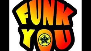 Geronacion - Hip Hop Yonkis (1999)