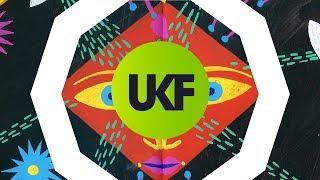 Jareth - Kaleidoscope (Hybrid Minds Remix) thumbnail