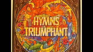 Hymns Triumphant (300, 300: Rise Of An Empire)