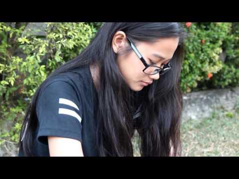 Tadhana - MTV (Official Music Video)