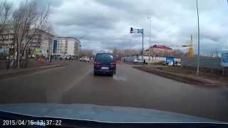 teXet DVR-548FHD - Астана