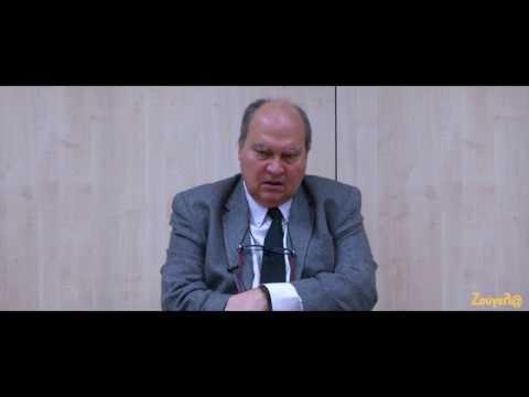 Ξυλοδαρμός στο Ψυχιατρείο Κορυδαλλού: Τι λέει o δικηγόρος του θύματος στο zougla.gr