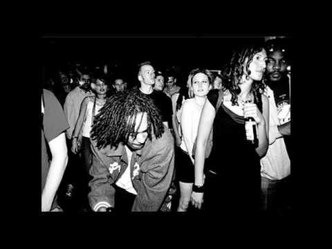 Rebel Sonix - Vodka Is Evil