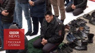 Решение суда о границе между Чечней и Ингушетией: насколько оно законно?