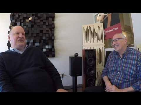 High-end Audio Interview: Audio Consultants, Chicago Company Overview