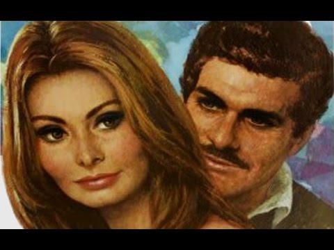 More Than a Miracle ● C'era una Volta (Full Album) ● Piero Piccioni [HQ Audio]
