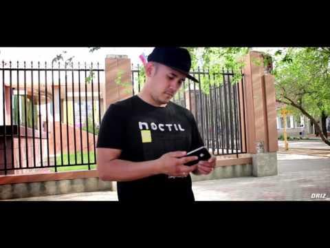 Ремонт телефонов ICloud -Элиста