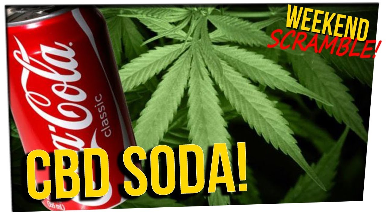 ws-coca-cola-now-interested-in-infused-drinks-ft-boze