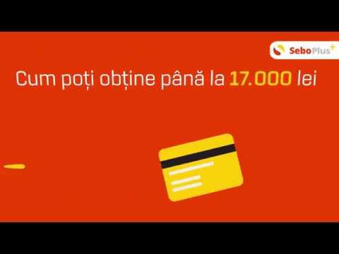 Credit online simplu