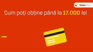 Credit rapid online nebancar: Pentru ce poate fi folosit?