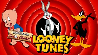 Looney Tunes | Newly Remastered Restored Cartoons Compilation | Bugs Bunny | Daffy Duck | Porky Pig