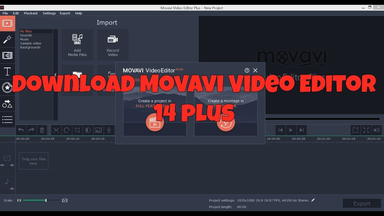 movavi video suite 14 activation key free download