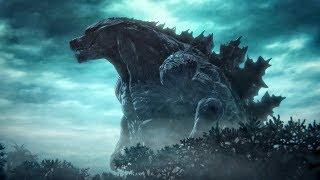 Если бы существовали гигантские животные