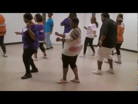Lay With You Line Dance  - INSTRUCTIONS