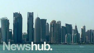 What it's like to holiday in Doha, Qatar | Newshub