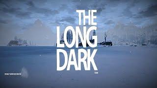 The Long Dark: Flares Kill Wolves Right?