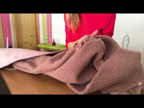 Сшить пальто меховое своими руками