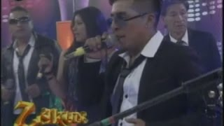 VIDEO: MUCHACHOS, ESTA NOCHE ME EMBORRACHO (en CONOCIENDO A)