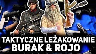 STRZELAM z DZIAŁA za 40.000 złotych!