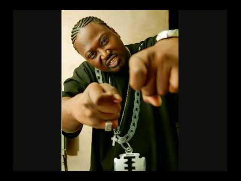 Project pat, life we live(chopped and screwed)