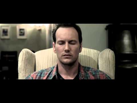 "Insidious TV Spot Movie Trailer - ""Seeing"" [HD]"