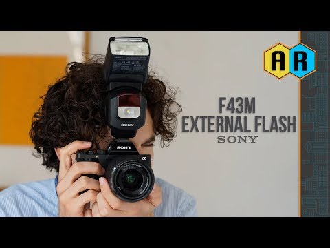 sony-hvl-f43m-the-ultimate-flash