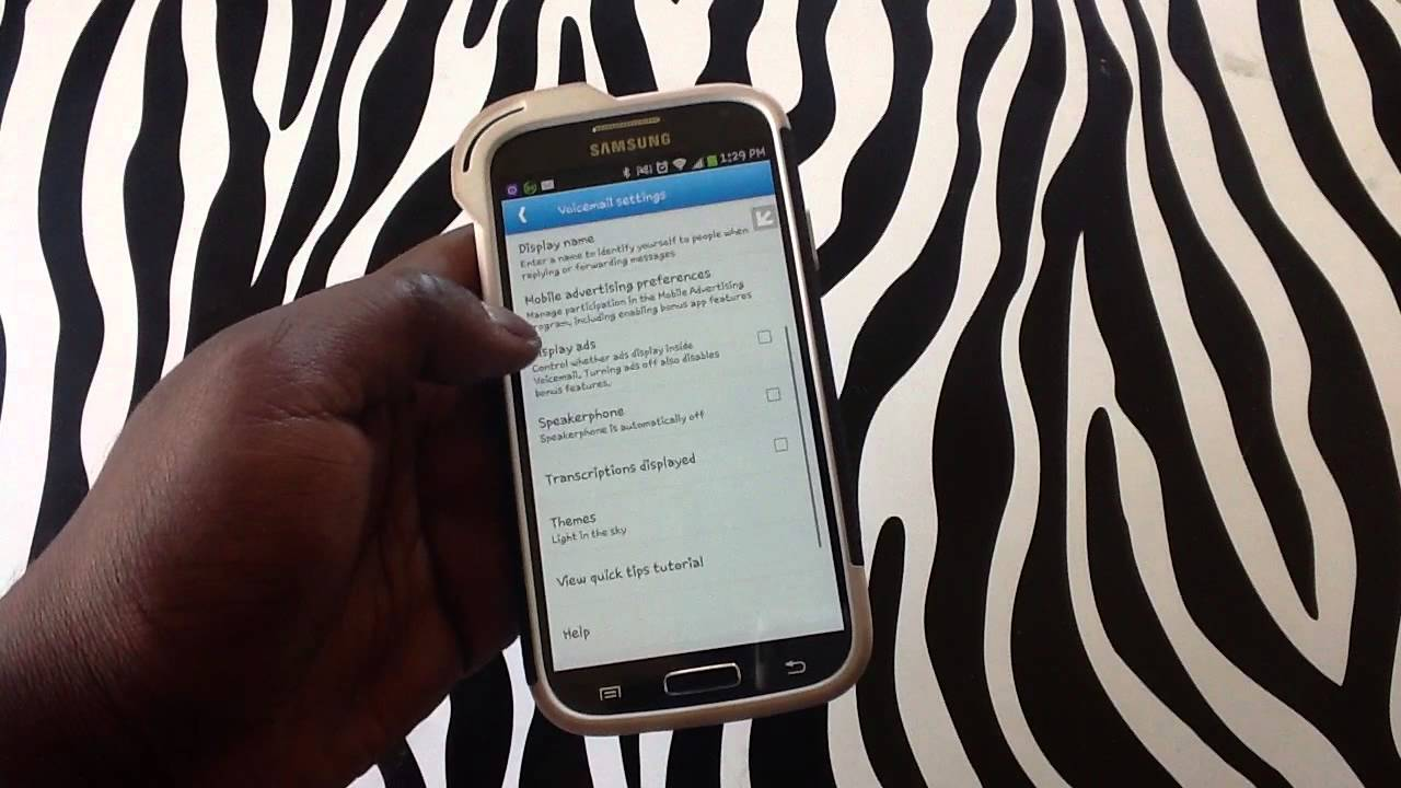 How to retrieve deleted videos on samsung s6