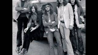 the best rock ballads ever of the 60s 70s 80s 90s part 4 8