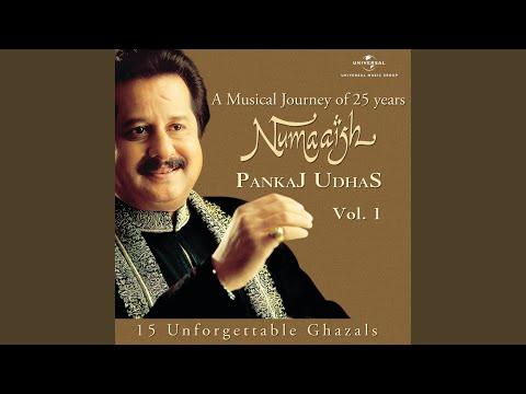 Chandi Jaisa Rang (Live In India/1984)