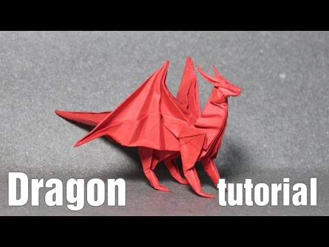 Paper Pokemon - Origami Ninetales - キュウコン / Nine tailed fox ... | 360x480