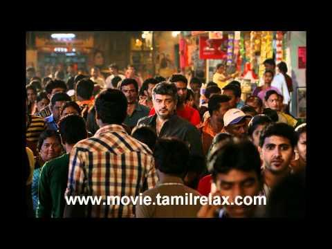 Mankatha song Vilayadu Mangatha HD tamilrelax com