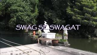 Gambar cover SWAG SE SWAGAT - NEHA BHASIN ft VISHAL DADLANI [CHOREO BY YP.J]