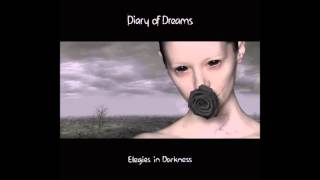 Watch Diary Of Dreams Reign Of Chaos video