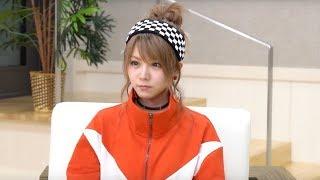 毎週木曜日 21:00更新! MC:まこと(シャ乱Q)、加藤紀子 04:40〜 Tiny...