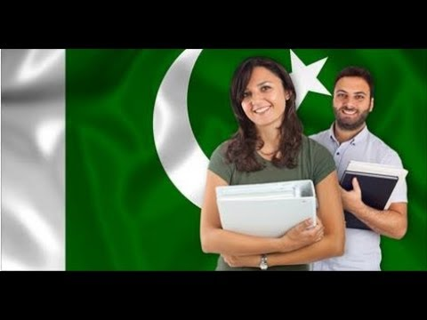 Best Scholarships for Pakistani Students |ScholarshipsAds com|