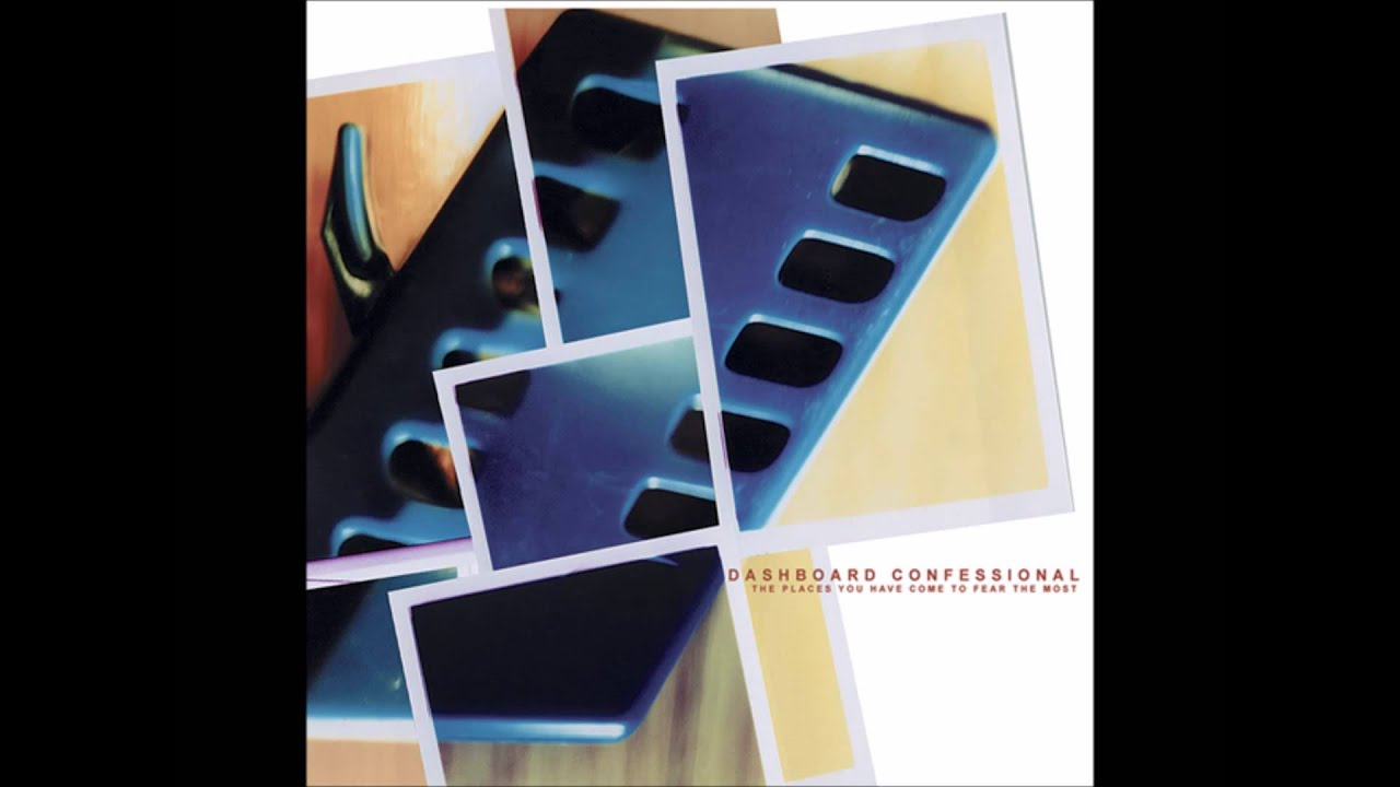 dashboard-confessional-this-bitter-pill-andre-aleksz