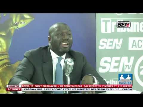 Problématique du logement au Sénégal : Réalités  ou fic