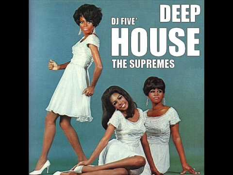 Deep house 2013 in the name of love dj five youtube for Deep house names