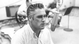 Charlie Rich - I Washed My Hands In Muddy Water