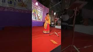Dr Shashi Prabha Sinha songs