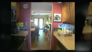 4006 N 78TH ST SCOTTSDALE AZ 85251  | SCOTTSDALE PARKWAY