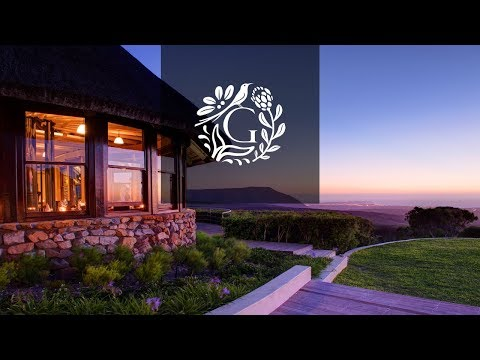 Introducing Grootbos Private Nature Reserve