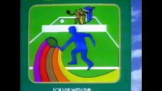 Activision 1980