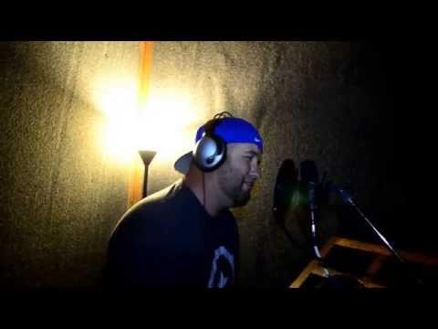 Dark Heart (Official Music Video)